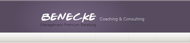 benecke management premium beratung