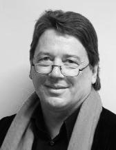 Volker Benecke - Manager Coach